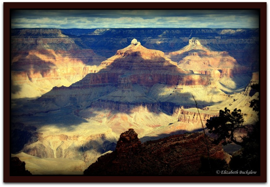 photoblog image The Grand Canyon  3 / 5