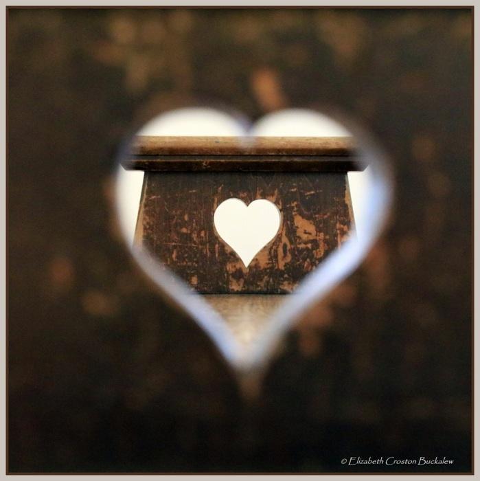 photoblog image Lots of Love....