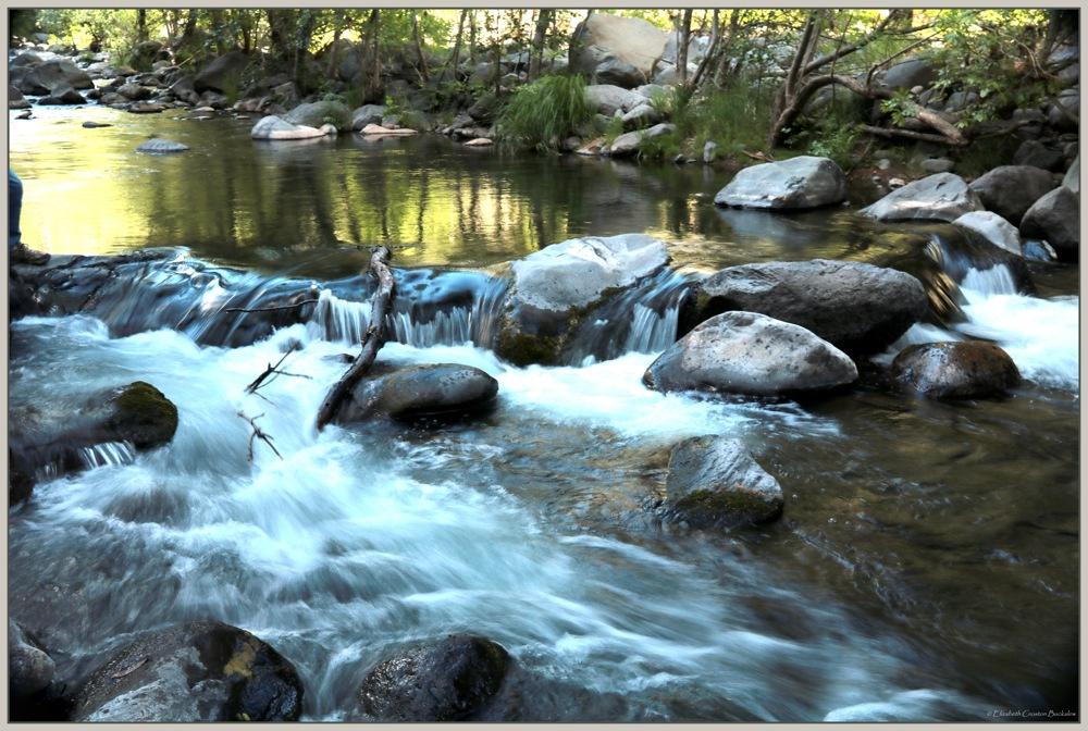photoblog image Oak Creek
