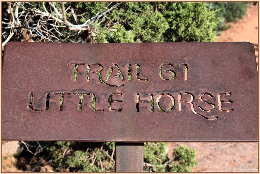 photoblog image Little Horse Trail 2 b.jpg